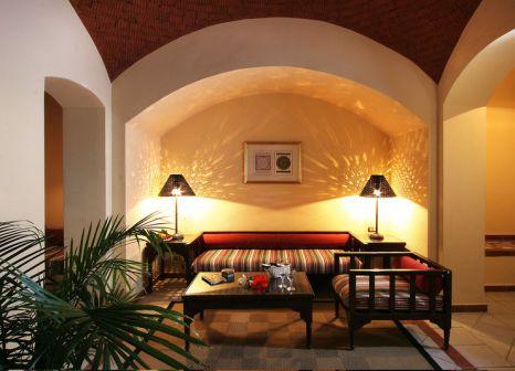 Hotelzimmer mit Golf im Jaz Makadi Oasis Club