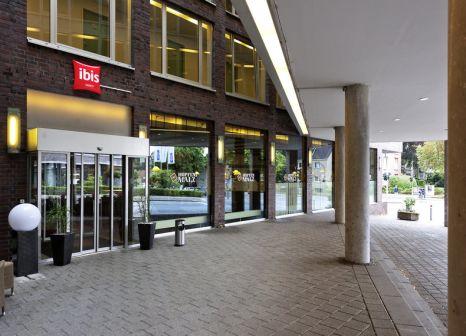 Hotel ibis Hamburg Alsterring in Hamburg - Bild von LTUR Tourismus