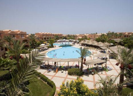 Hotel Jaz Makadi Oasis Club 347 Bewertungen - Bild von LTUR Tourismus