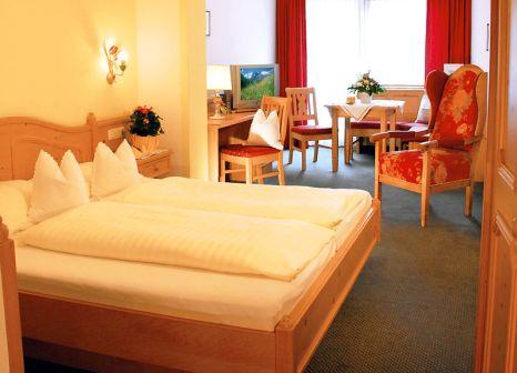 Hotelzimmer mit Kinderbetreuung im Zillertalerhof
