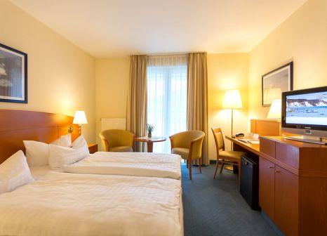 Hotelzimmer im Seehotel Binz Therme günstig bei weg.de