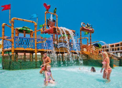 Hotel Atlantica Aegean Blue Resort in Rhodos - Bild von LTUR Tourismus