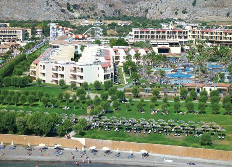 Hotel Atlantica Aegean Blue Resort günstig bei weg.de buchen - Bild von LTUR Tourismus