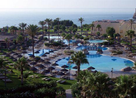 Hotel Atlantica Aegean Blue Resort 126 Bewertungen - Bild von LTUR Tourismus