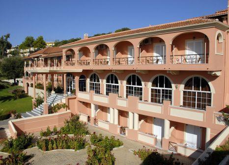 Hotel Philoxenia in Korfu - Bild von LTUR Tourismus