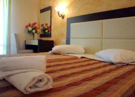 Hotelzimmer im Philoxenia günstig bei weg.de