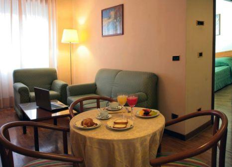 Hotel San Francesco 1 Bewertungen - Bild von LTUR Tourismus