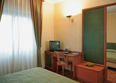 Hotel San Francesco in Kalabrien - Bild von LTUR Tourismus