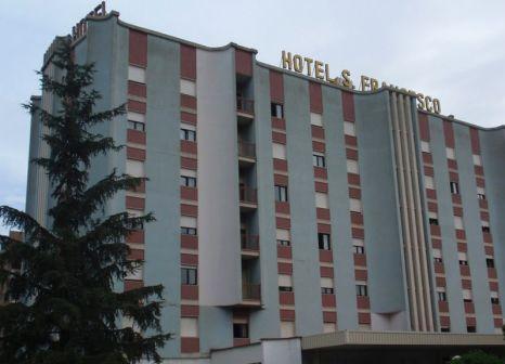 Hotel San Francesco günstig bei weg.de buchen - Bild von LTUR Tourismus