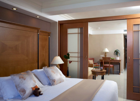 Hotel Atlantica Creta Paradise günstig bei weg.de buchen - Bild von LTUR Tourismus