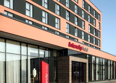 IntercityHotel Braunschweig günstig bei weg.de buchen - Bild von LTUR Tourismus