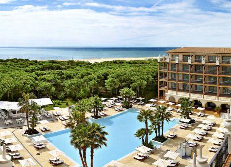 Hotel TUI Blue Isla Cristina Palace in Costa de la Luz - Bild von LTUR Tourismus