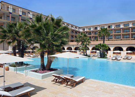 Hotel TUI Blue Isla Cristina Palace 151 Bewertungen - Bild von LTUR Tourismus