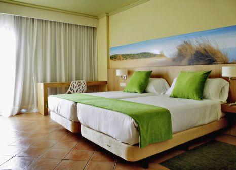 Hotelzimmer im TUI Blue Isla Cristina Palace günstig bei weg.de