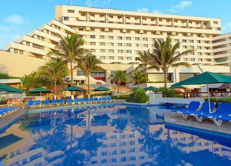 Hotel Royal Solaris Cancun 5 Bewertungen - Bild von TROPO