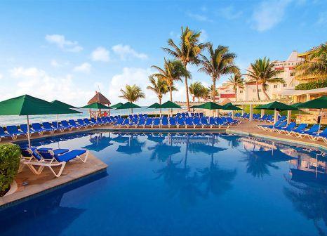 Hotel Royal Solaris Cancun in Riviera Maya & Insel Cozumel - Bild von TROPO