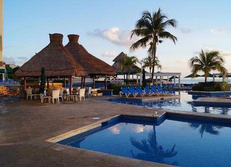 Hotel Royal Solaris Cancun günstig bei weg.de buchen - Bild von TROPO