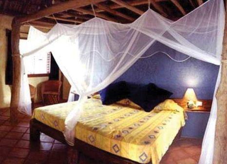 Hotelzimmer mit Reiten im Xaloc Resort