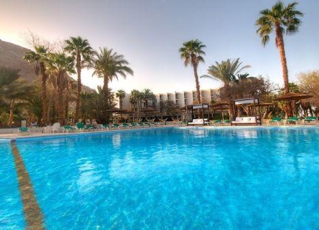 Leonardo Inn Dead Sea Hotel in Totes Meer & Umgebung - Bild von TROPO