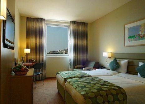 Hotel Grand Beach 7 Bewertungen - Bild von TROPO