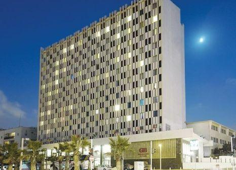 Hotel Grand Beach günstig bei weg.de buchen - Bild von TROPO