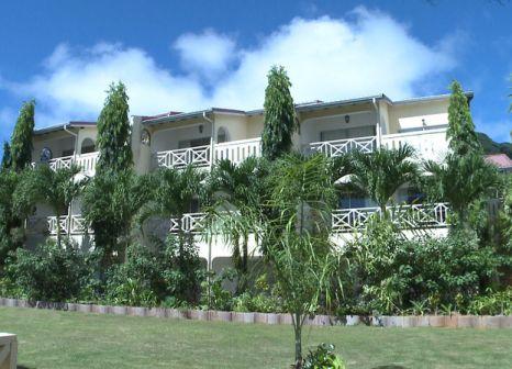Hotel Coco d'Or günstig bei weg.de buchen - Bild von TROPO