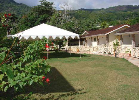 Hotel Coco d'Or in Insel Mahé - Bild von TROPO