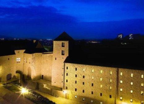 Hotel Le Chateau Fort 0 Bewertungen - Bild von Ameropa