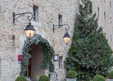 Hotel Le Chateau Fort günstig bei weg.de buchen - Bild von Ameropa