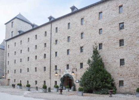 Hotel Le Chateau Fort in Champagne-Ardenne - Bild von Ameropa