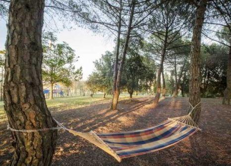Hotel Agriturismo & Casa Vacanze La Collinella günstig bei weg.de buchen - Bild von Ameropa