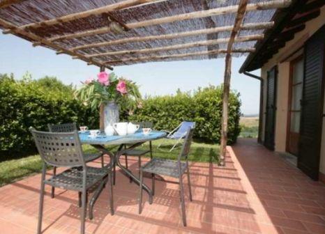 Hotel Agriturismo & Casa Vacanze La Collinella 0 Bewertungen - Bild von Ameropa