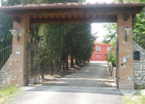 Hotel Agriturismo & Casa Vacanze La Collinella in Toskana - Bild von Ameropa
