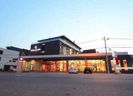 Hotel Galaxy in Banat - Bild von TUI Deutschland