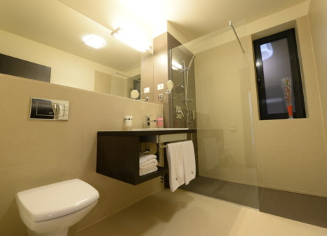 Hotel Galaxy 0 Bewertungen - Bild von TUI Deutschland