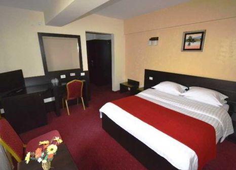 Ancor Hotel 0 Bewertungen - Bild von TUI Deutschland