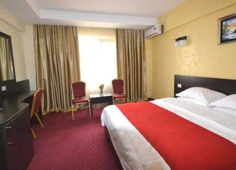 Ancor Hotel in Bukarest & Umgebung - Bild von TUI Deutschland