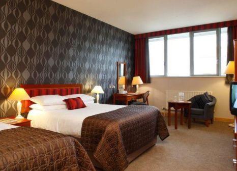 Hotel Plaza in Dublin & Umgebung - Bild von TUI Deutschland