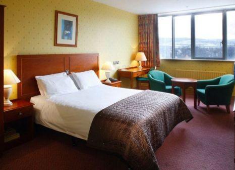 Hotel Plaza 5 Bewertungen - Bild von TUI Deutschland