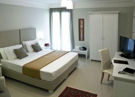 Hotelzimmer mit Fitness im Victoria Palace