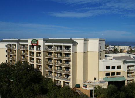 Hotel Courtyard Cocoa Beach günstig bei weg.de buchen - Bild von TUI Deutschland