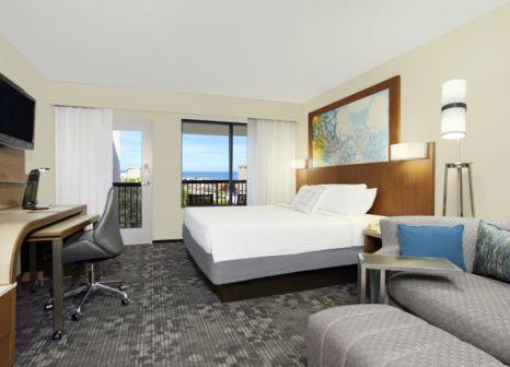 Hotel Courtyard Cocoa Beach 0 Bewertungen - Bild von TUI Deutschland