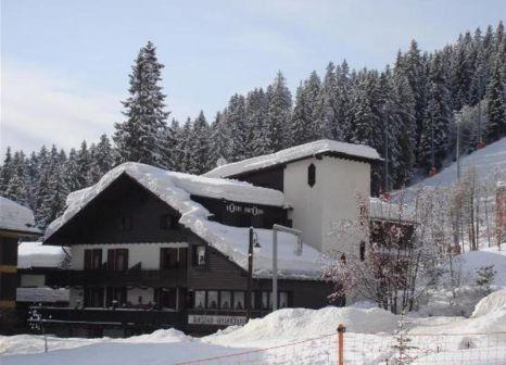 Hotel Europa günstig bei weg.de buchen - Bild von 1-2-FLY