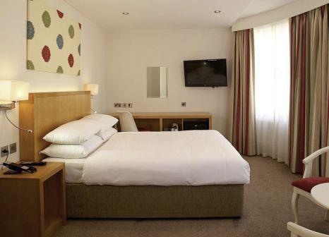 Park International Hotel in Greater London - Bild von ITS
