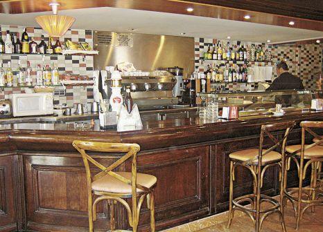 Hotel Oasis Barcelona in Barcelona & Umgebung - Bild von ITS
