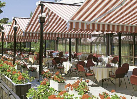 Hotel Budapest 2 Bewertungen - Bild von ITS