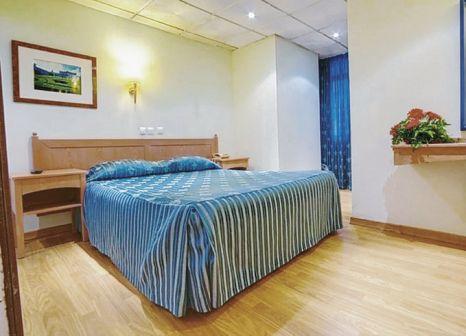 Hotel Duas Nacoes in Region Lissabon und Setúbal - Bild von ITS