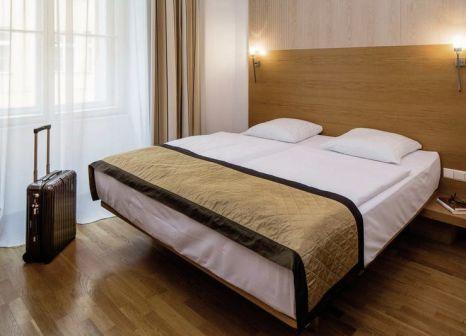 Falkensteiner Hotel Maria Prag 9 Bewertungen - Bild von ITS