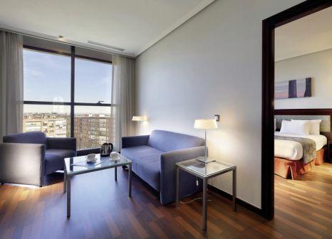 Hotel Via Castellana 1 Bewertungen - Bild von ITS