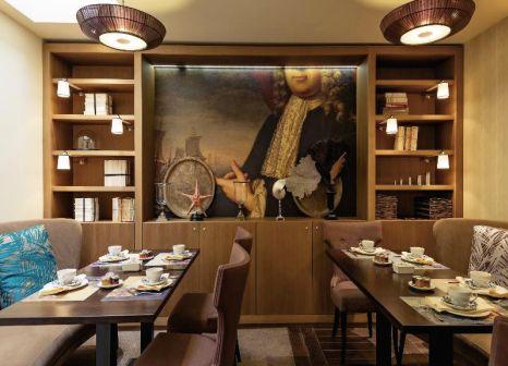 Hotel La Bourdonnais 0 Bewertungen - Bild von ITS